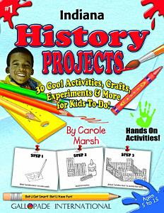 Indiana History Projects PDF