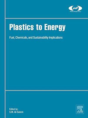 Plastics to Energy
