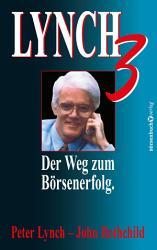 Lynch III PDF