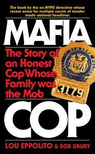 Mafia Cop PDF