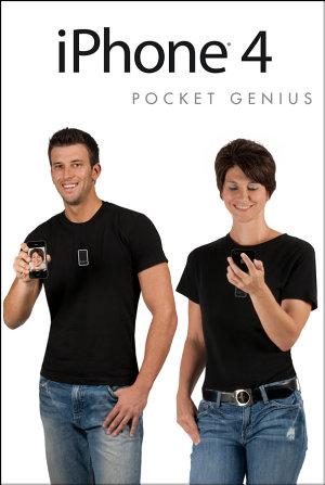 iPhone 4 Pocket Genius PDF