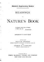 Swinton's Supplementary Readers: Volume 4