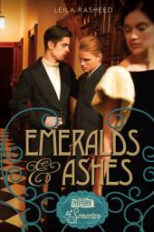 Emeralds & Ashes: At Somerton