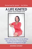 A Life Ignited PDF