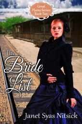 The Bride List