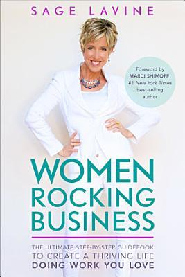 Women Rocking Business PDF