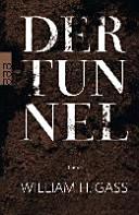 Der Tunnel PDF