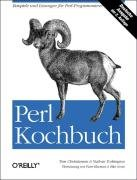 Perl Kochbuch PDF