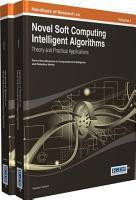 Handbook of Research on Novel Soft Computing Intelligent Algorithms PDF