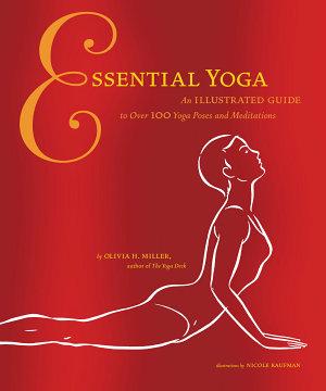 Essential Yoga PDF