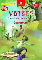 Voices Coursebook     3 PDF