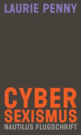 Cybersexismus PDF