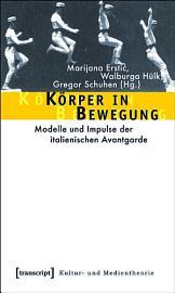 K  rper in Bewegung PDF