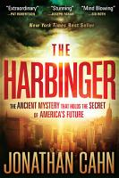 The Harbinger PDF