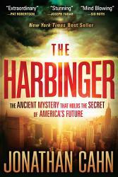 The Harbinger Book PDF
