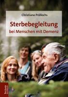 Sterbebegleitung bei Menschen mit Demenz PDF