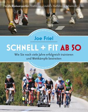 Schnell und fit ab 50 PDF