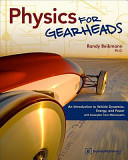 Physics for Gearheads PDF