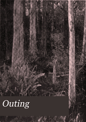 Outing: Sport, Adventure, Travel, Fiction, Volume 55