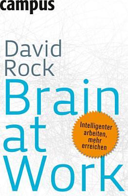 Brain at Work PDF