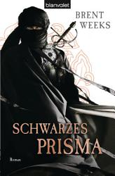Schwarzes Prisma PDF