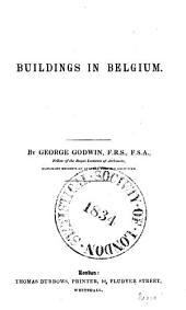 Buildings in Belgium