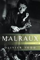 Malraux PDF