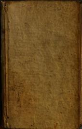 Vier nutzliche Tractäth, erstlich in lateinischer Sprach beschrieben, hernach aber verdeutscht. Christliche Berathschlagung, was für ein Glaub und Religion anzunemmen ....).