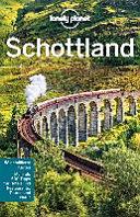 Lonely Planet Reisef  hrer Schottland PDF