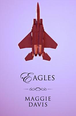 Eagles PDF