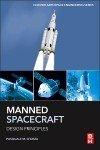 Manned Spacecraft Design Principles PDF