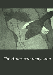 The American Magazine: Volume 54