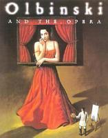 Rafal Olbinski and the Opera PDF