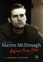 The Theatre of Martin McDonagh PDF