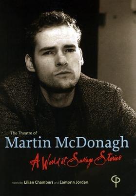 The Theatre of Martin McDonagh