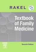 Textbook Of Family Medicine E Book