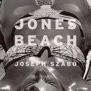Download Jones Beach Book