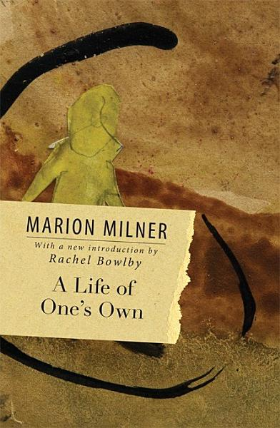 Marion Milner The Life