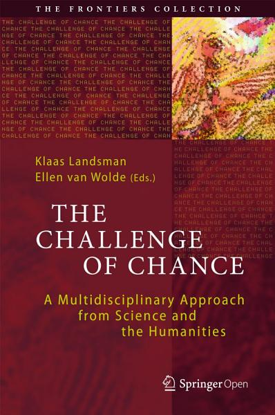 Download The Challenge of Chance Book