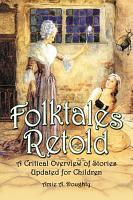 Folktales Retold PDF
