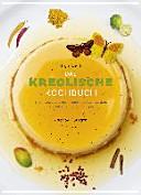 Das kreolische Kochbuch PDF