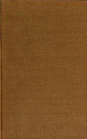 Reports of Cases at Law and in Equity Determined by the Supreme Court of the State of Iowa: Volume 24