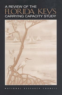 A Review of the Florida Keys Carrying Capacity Study PDF