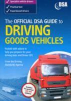 The Official DSA Guide to Driving Goods Vehicles PDF