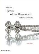 Jewels of the Romanovs