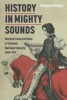 History in Mighty Sounds PDF