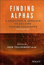 Finding Alphas PDF