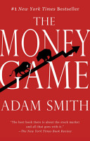The Money Game PDF