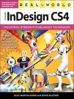 Real World Adobe InDesign CS4 PDF
