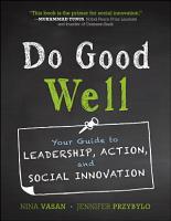 Do Good Well PDF